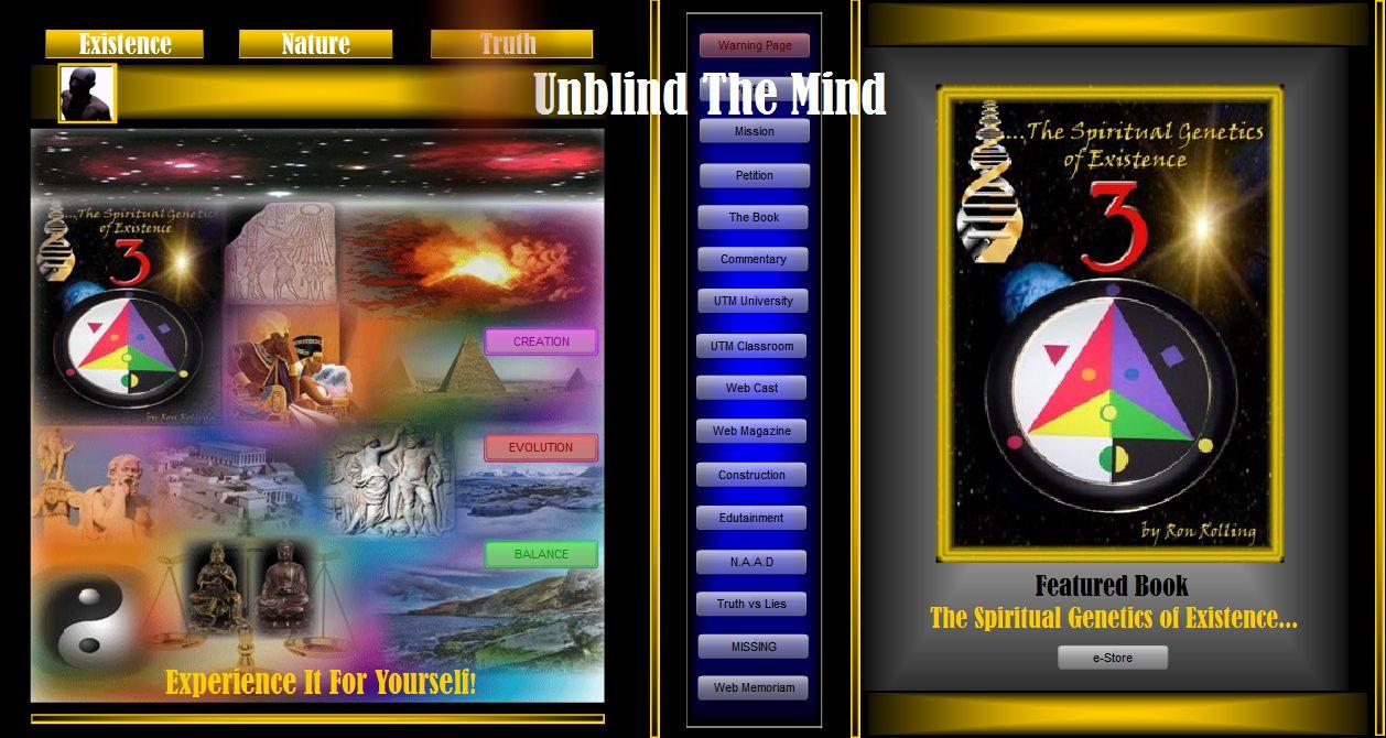 Unblind 1-3-2013 33 Copy