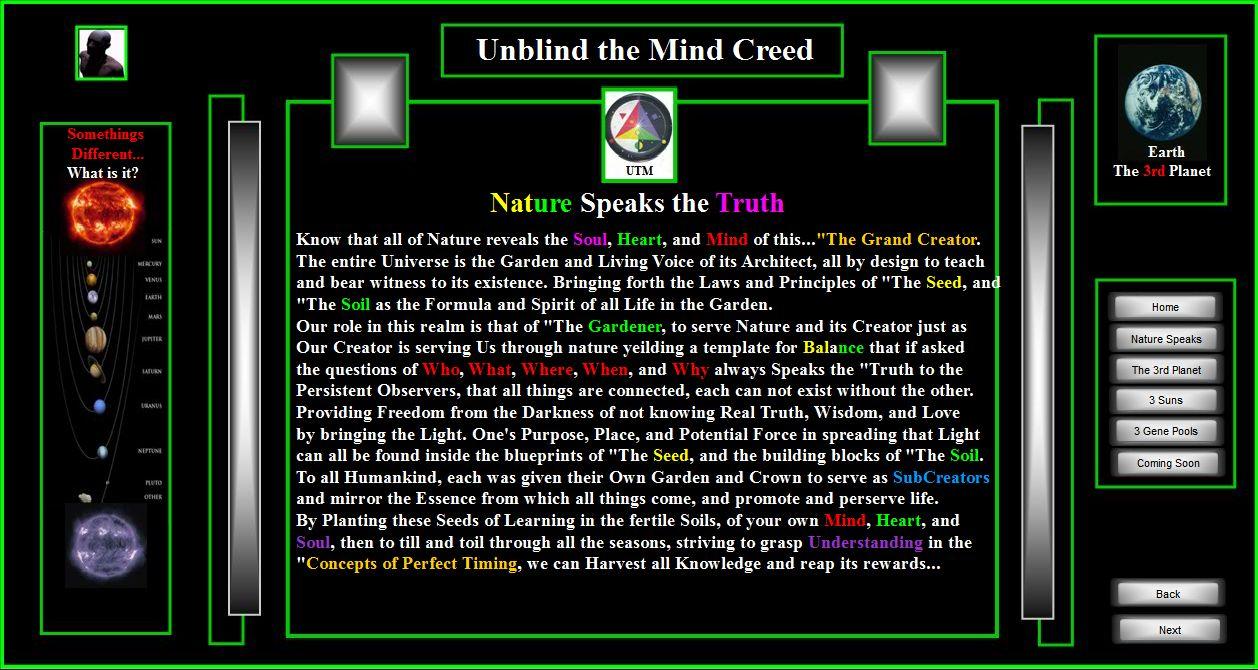 Unblind 1-3-2013 Copy (2)