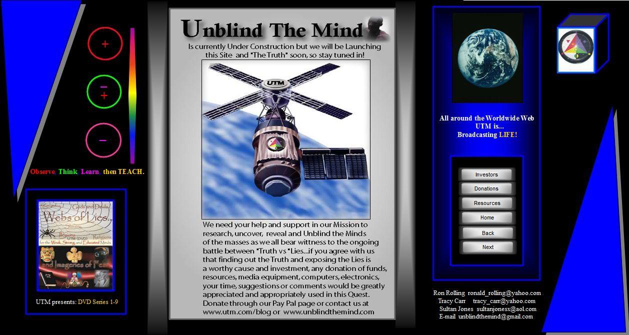 Unblind 1-3-2013 Copy (6)