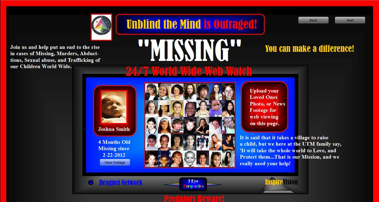 Unblind 1-3-2013 Copy (9)