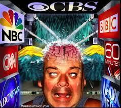 brainwash1