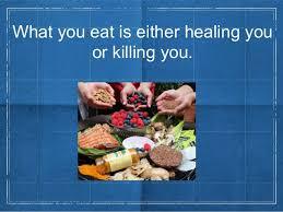kill heal2