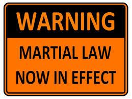 martial law1