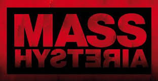 mass hysteria1
